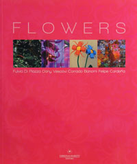 flowers cover